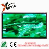 La vendita calda P10 impermeabilizza il modulo esterno LED di RGB che fa pubblicità allo schermo