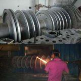 Strumentazione della macchina dello spruzzo dell'arco elettrico del plasma per la cavitazione abrasiva di erosione di usura corrosione a terra delle turbine dei motori di turbina dei velivoli di anti
