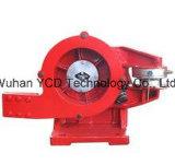 Forage Terrain Rig Jzg32-R Date limite Anchor