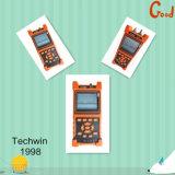 Techwin mini OTDR Tw2100e avec le prix grand