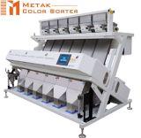 Metak CCD 밥 색깔 분류하는 사람/CCD 사진기 색깔 분류하는 사람, 색깔 분류 기계