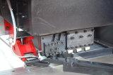 V Groove / V Cut Machine voor Roestvrij stalen platen