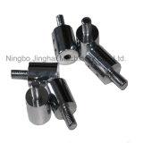 Titanlegierungs-/Aluminiummaschinerie-Teile Lampen