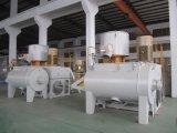 PVC混合システム