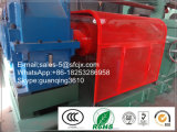 Резина Xk-550b и пластичная машина смешивая стана