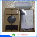 Misuratore ultrasonico dentale portatile senza fili del LED con la bottiglia di acqua attaccabile di punte