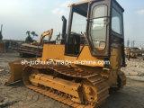 Piccolo bulldozer utilizzato del gatto D4c LGP/bulldozer del trattore a cingoli D3c D4c D4h D5g D5c D5n D5k mini