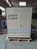 Générateur d'azote pour l'économie des graines