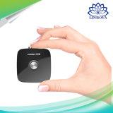 車エムピー・スリーのスピーカーのための無線Bluetooth 4.1音楽受信機のアダプター3.5mmの補助の可聴周波Dongle