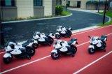 新しいBMW電気2 Seaterのオフロードオートバイ