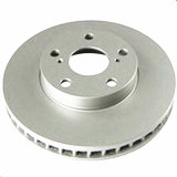 Rotor do freio de disco do freio das peças de automóvel (4351242030 4351242031) para Toyota RAV4