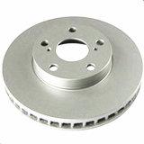 pour le rotor de disque de frein de pièces d'auto de Toyota (4351242030 4351242031) pour Toyota RAV4