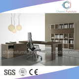 Tableau exécutif populaire de meubles de bureau de sélection des couleurs de modèle