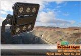 2100-5700k 높은 루멘 산출을%s 가진 선택적인 LED 프로젝트 점화
