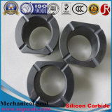 Rolamento de deslizamento cerâmico do carboneto de silicone