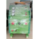 [en existencias] máquina de capa de aerosol del arco de la alta velocidad/equipo que pinta (con vaporizador) termal del alambre metálico fijado con la antorcha del aerosol