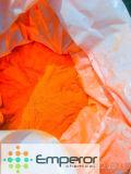 Farben-Orange 102 für das Papierfärben verweisen