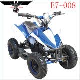 Quadrilátero elétrico ATV de E7-008 36V/500W mini