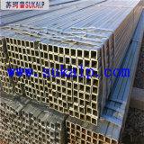 Shs Steel