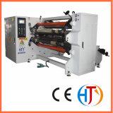 テープのための中国の工場1600mmスリッターRewinder
