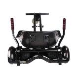 "Koowheel Hoverkart Sporting seguro para o ""trotinette"" elétrico de Hoverboard de 2 rodas"