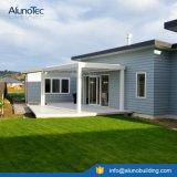 Австралийский водоустойчивый алюминиевый потолок жалюзиего крыши