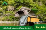 Nouvelle tente pour camping-car Grande tente de toit pour camping