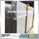 Китайский популярный сляб G654 Padang темный большой для плиток пола/стены