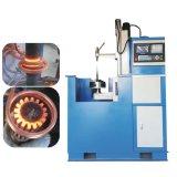 Cnc-Induktions-Verhärtung-Werkzeugmaschinen-abgeglichene Induktion, die Maschine löscht