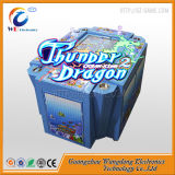 Arcade Cheats 30%魚のゲーム表の賭ける海洋王の肯定的な利益