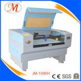 監査されるSGSによる容易使用されたレーザーの機械装置(JM-1090H)