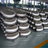 Codo Titanium del acero del codo de la alta calidad