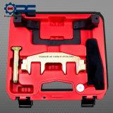 ベンツM271のカムシャフトのアラインメントのタイミングの鎖の据え付け品の工具セットC230 271 203
