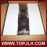 Heiße neue Hochdrucksublimation-Shirt-Ebenen-Wärme-Presse-Maschine