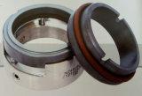 Mechanische Dichtung für Pumpe (Typ N74F)