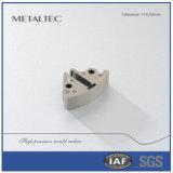 Motor, der das Metall stempelt Teil mit hoher Präzision funkt