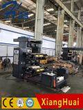 Machine van uitstekende kwaliteit van de Druk van de Fabrikant Hangzhou 2 Kleur