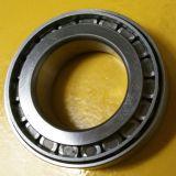 Rolamento de rolo afilado da parte 30221 da máquina, rolamentos de rolo das peças de automóvel SKF