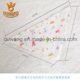 جديدة تصميم الصين مموّن قطر رخيصة [أونيسإكس] مثلث [بندنا] طفلة [بيب]