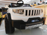 Kind-elektrisches Auto mit Fernsteuerungs-, elektrischem Kind-Auto für Verkauf