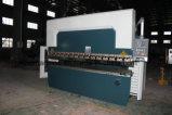 Freno E-21 della pressa idraulica Wc67k-110/3200