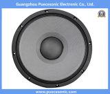 220mm magnetischer Ferrit-Lautsprecher-PROaudiolautsprecher-Fahrer-Audio