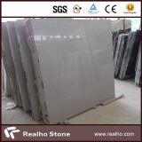 よい価格の磨かれた灰色のシンデレラの大理石の平板か女性Grey Slabまたはシンディの灰色の平板