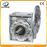 Motor de alumínio do redutor da C.A. do corpo RV63
