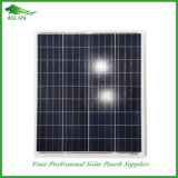Aziende solari dei moduli da Ningbo Cina