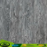 Papier décoratif en bois pour décoration Cabinet de cuisine