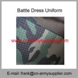 Militärc$uniform-c$bdu-c$klimaanlage-polizei Kleidung-Polizei Kleid-Polizei Uniform