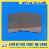 Ultrathin 반토 세라믹 기질의 공급 또는 널 또는 장 또는 격판덮개
