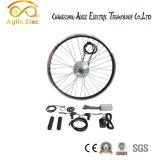 Nécessaire électrique de vélo adapté beau par modèle avec le type batterie de bouteille