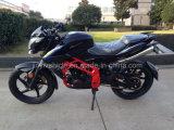 150cc別のカラーOpthionsのための経済的なスポーツのオートバイ